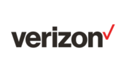 Samsung Galaxy A50, Galaxy A10e, Moto E6 and Moto Z3 Get Verizon Software Updates