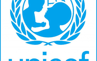 UNICEF Steps Up Blockchain Investments for Children