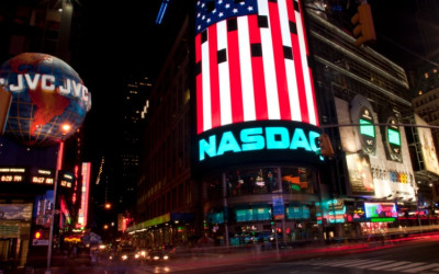 ​Cannabis Producer, Sundial Growers, Files to List on NASDAQ