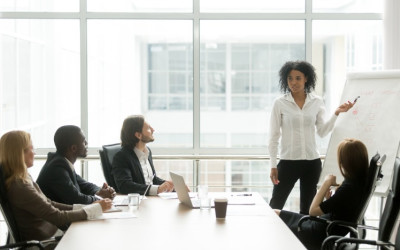 Startups Need Advisory Boards