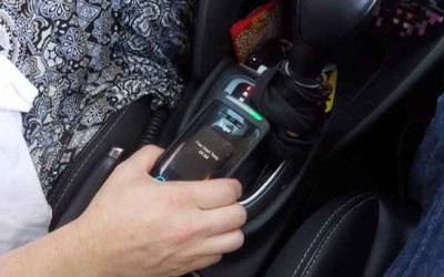 Texas Probation Community Supervisions and Corrections Department (CSCD) in Denton County Welcomes BDIC as 1 of 5 Certified Alcohol Ignition Interlock Providers