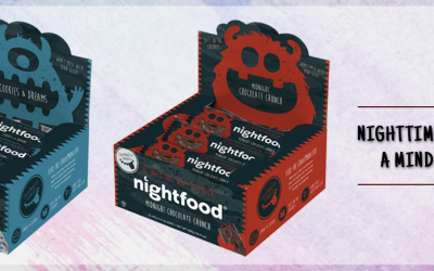 NightFood (NGTF) Secures Purchase Order From KeHE