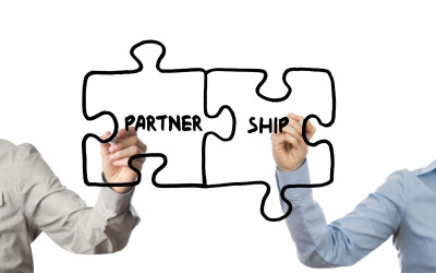 Spindle (SPDL) and Mach One Media Group Enter Into Reciprocal Strategic Marketing Partnership