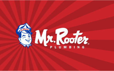 Bollente Companies, Inc. Enters Exclusive Partnership with Market-Leading Mr. Rooter Plumbing