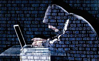 Why Hackers Hack: The Motives Behind Cyberattacks