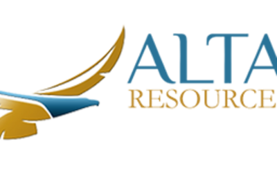 Altair Resources (AVX: CA) appoints Shipes as CEO