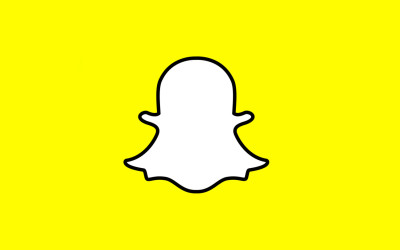 Snap shares continue to rise after IPO but analysts remain wary