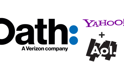 Jeff Kagan: Verizon Oath Acquiring AOL, Yahoo Never Made Sense