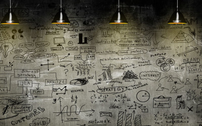 ​8 Criteria for Validating Your Business Startup Idea