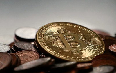 ​First Bitcoin Capital's Digital Currency Prediction is Becoming a Reality