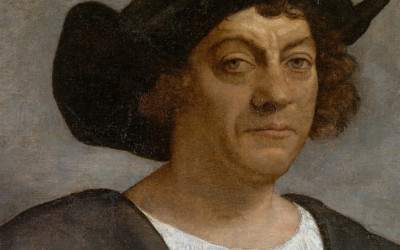 Goodbye, Columbus: Holiday in Decline as Brutal Legacy Re-Evaluated