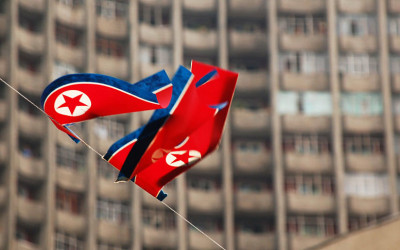 North Korea Is Far From Being Irrational… It Has A Plan