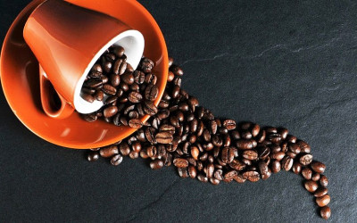 ​Coffee Futures Grinding to a Bottom