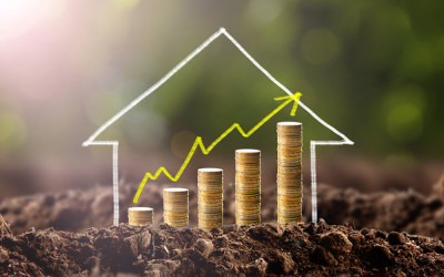 How to Invest in Real Estate, Regardless of Credit History