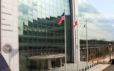 SEC Proposes Disclosure Simplification