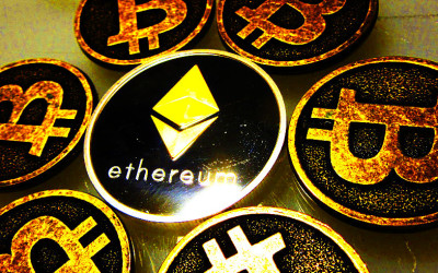 Understanding Ether: The Cryptocurrency Competing with the Bitcoin