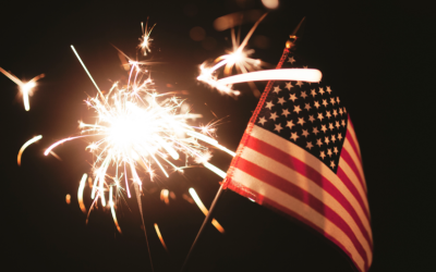 Fourth of July: The Best Quotes About Freedom and Independence