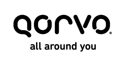 ​Qorvo's Impressive Growth Reveals 5G is Approaching Fast