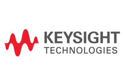 Can Keysight Technologies Continue to Outpace the Market?
