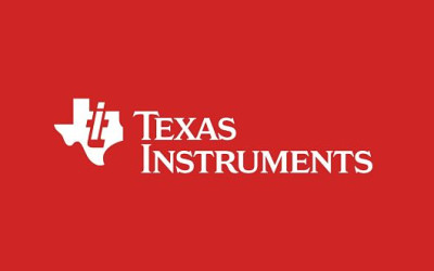 ​The Rise in Semiconductor Content Per Vehicle Is a Win for Texas Instruments