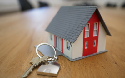 ​Is Now the Right Time to Invest in Property?