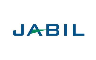 Jabil: Diversified Manufacturer Growing with Technology