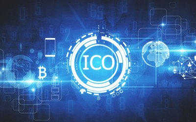 Death of the IPO — How the ICO Will Kill Traditional Public Offerings