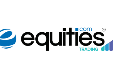 ​Equities.com: 100% Commission Free Trading for Serious Traders and Investors