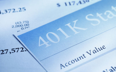15 Ways to Make More Money in Your 401(K)