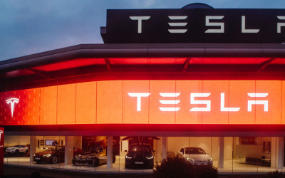 ​What's the Real Problem with Tesla?