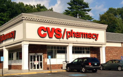 CVS, Aetna Draw Closer to Closing $69B Combination