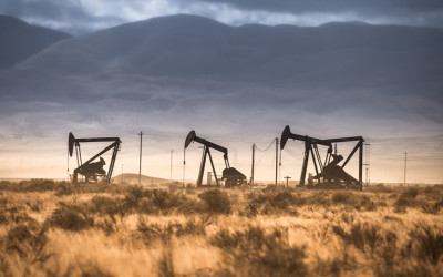 ​Best Bets in Canadian Energy Stocks