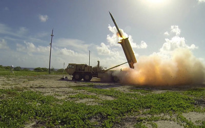 How Effective is US Missile Defense Against a North Korean Attack