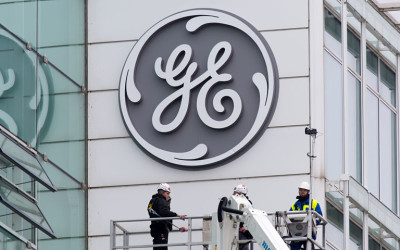 "GE – ""Bringing Investment Mistakes to Life"""