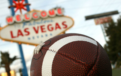 ​When Investors Should Go All In With Sports Betting