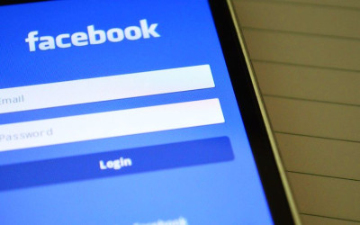 XHB and Facebook: 2 Buy Signals