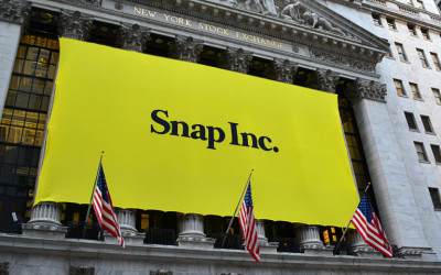 Justice Deptartment, SEC Seek Information from Snap Over IPO Claims