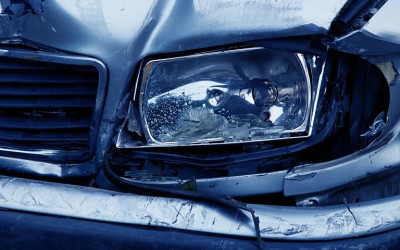Why Should Companies Consider Automotive Insurance?