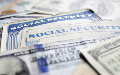 Is Social Security Really Just Welfare in Disguise?