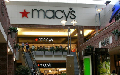 ​Macy's: A Value Play Ready to Grow?