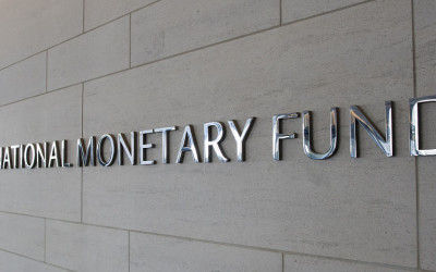 What Outcomes will the Recent IMF Announcement Have on Digital Currencies?