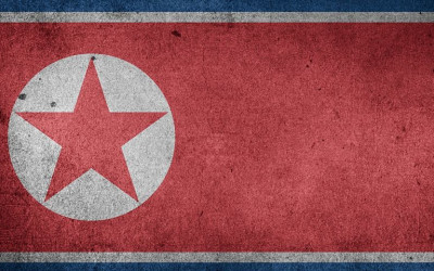 North Korea Showdown: Pivotal Turning Point