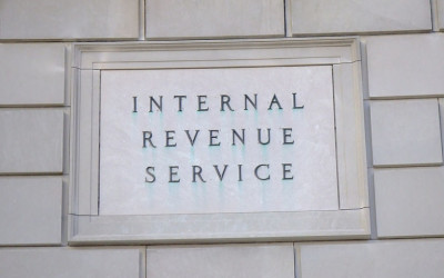 IRS Proposes Rules to Govern New Small Business Deduction