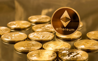 Cryptocurrency, Ethereum Classic, Under Attack