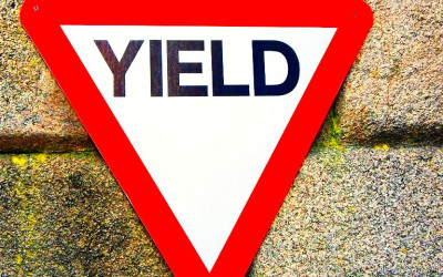 The Yield Curve's Huge Impact On Your Life