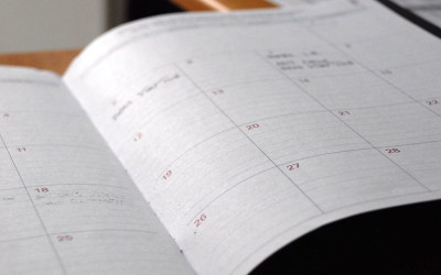 Factors to Determine the Best Calendar Tool for You