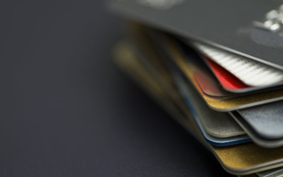 Credit Card Companies Are Suffering: How Fintech Companies Are Helping Them
