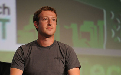 ​3 Impacts of Facebook's Data Harvesting Scandal