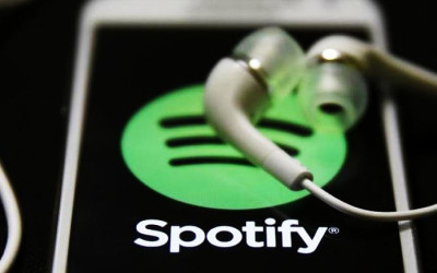 Why the Spotify IPO is Both Unusual and Intriguing
