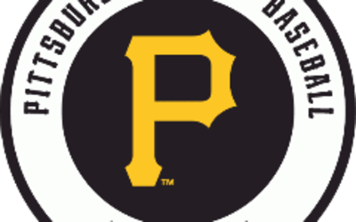 Pittsburgh Pirates Join the Fight Against Sex Trafficking